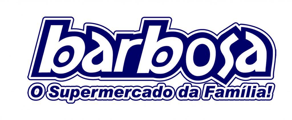 Barbora Supermercados