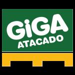 Giga Atacado