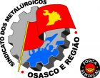 Sindicato dos Metalúrgicos - Osasco e Região