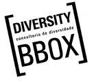 DIVERSITY BBOX_01