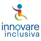 Innovare-Inclusiva