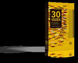 LIVRO30_Vozes_CAPA