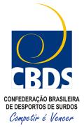 Logo CBDS