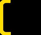 Logo - Camargo Corrêa infra