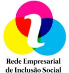 Rede Empresarial de Inclusão Social
