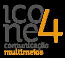 Icone4 Comunicação Multimeios
