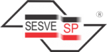 SESVE SP