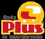 Rede Plus de Supermercados
